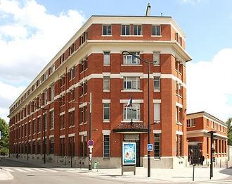 LCPC facade 2.jpeg