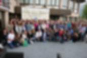 Groupe FDV 2018.jpg