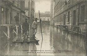 lacordaire 1910.jpg