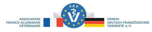 logo FDV.jpg