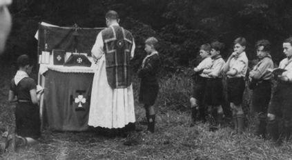 camp 1934.jpg