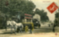 harnais 2.jpg