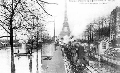 locomotiveL.jpg