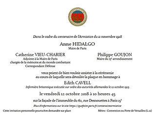 Cavell invitation.jpeg