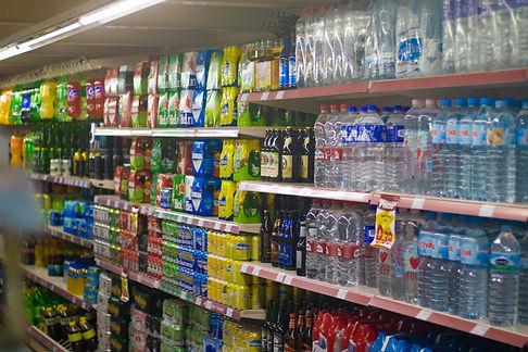 supermercados terencio en el hierro (34)
