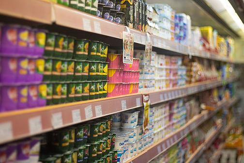 supermercados terencio en el hierro (14)