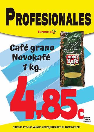 carteles_terenciocash_fotoA1_Página_2.j