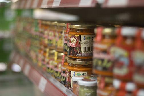 supermercados terencio en el hierro (23)