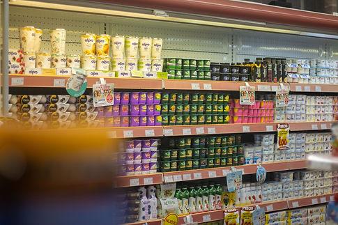 supermercados terencio en el hierro (15)