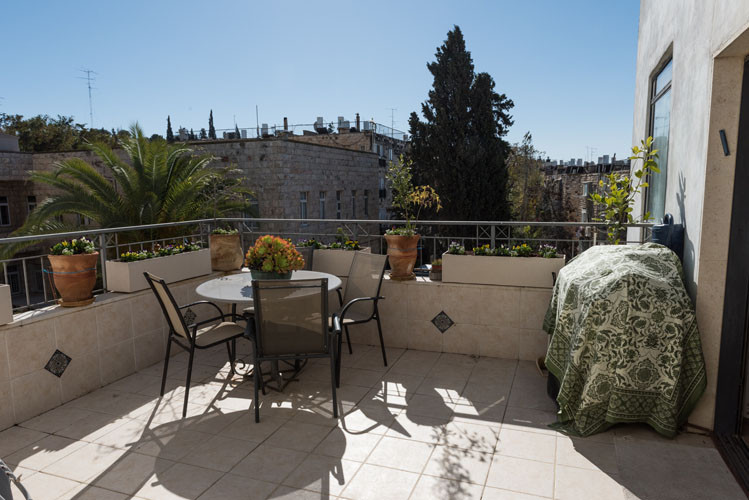 Cost Effective Home Buying in Jerusalem