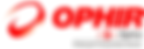 logo Ophir Optics.PNG