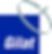 Gilat logo.png