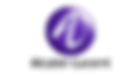 Alcatel-Lucent-Logo.png