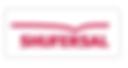 shufersal1 logo.png