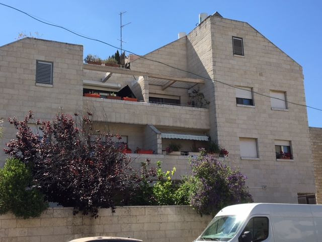 Advice for First Time Home Buyers in Jerusalem