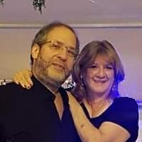 Moishe and Lisa.png