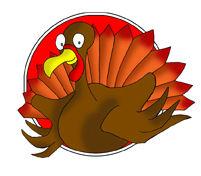 Turkey in Circle.jpg