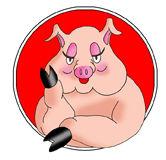 Pig in Circle.jpg