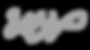 Logo_galvenais2.png