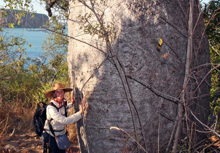Kit van Wagner, expedition guide, antarctica, expedition guide academy, expedition guide training, expedition guide life, kimberley, australia