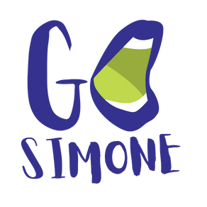 Go Simone Episode 1: Cle-Anne Gabriel on Degrowth & Wellbeing Economies