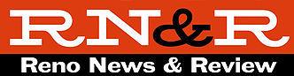 Reno-News-Review.jpg