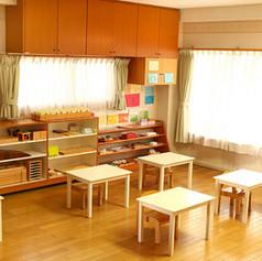 1・2歳児保育室.JPG