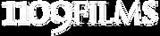 1109 side logo.png
