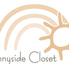 Sunnyside Closet