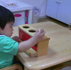 ④日常生活の練習.JPG