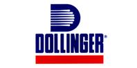 Dollinger.png