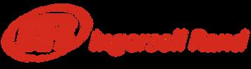 Ingersoll_Rand_logo.png
