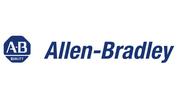 Allen-Bradley.png