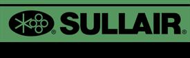 SULLAIR DISTRIBUTOR