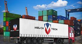 Melch Tech Procurement