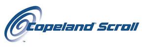 Copeland-scroll-logo.jpg