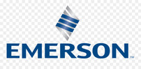 Emerson Process Management.jpg