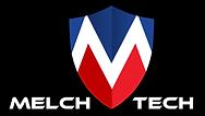 Logo Design BLACK.png