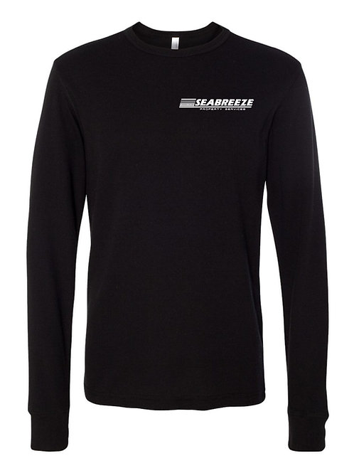 Seabreeze Long Sleeve Thermal