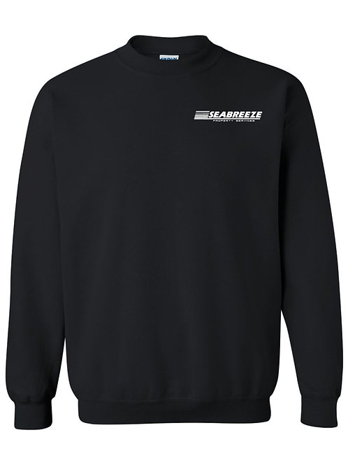 Seabreeze Crewneck Sweatshirt