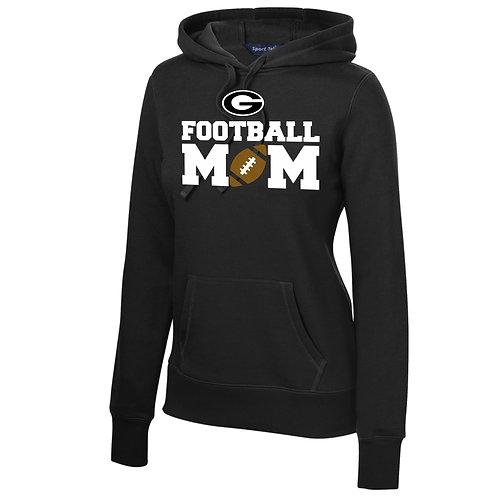 Gorham 'Football Mom' Hoodie