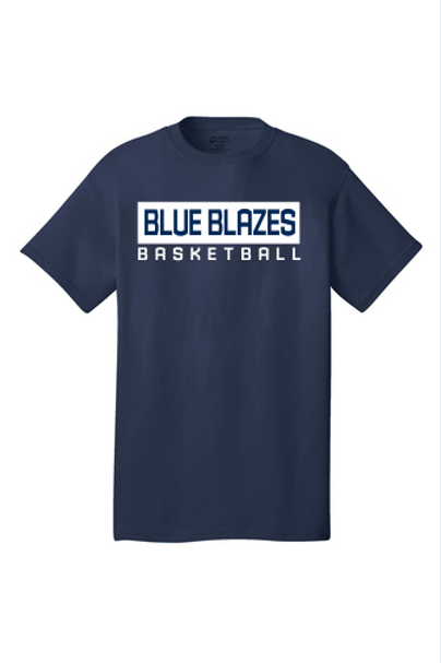Westbrook Basketball Short Sleeve T-Shirt