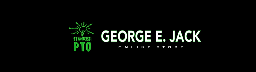 George E Jack online store banner.png