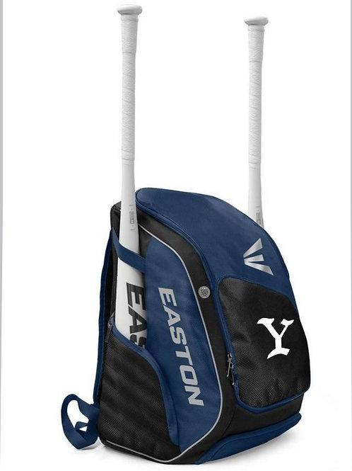 Yarmouth LL Easton Elite X Backpack