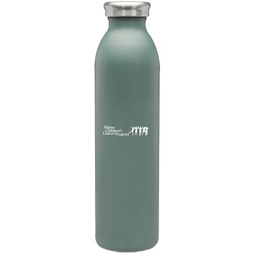 Maine Children's Cancer Program Water Bottle