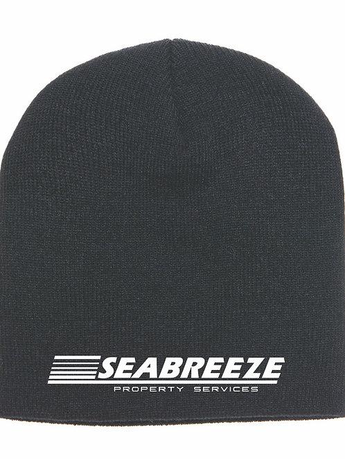 Seabreeze Knit Cap