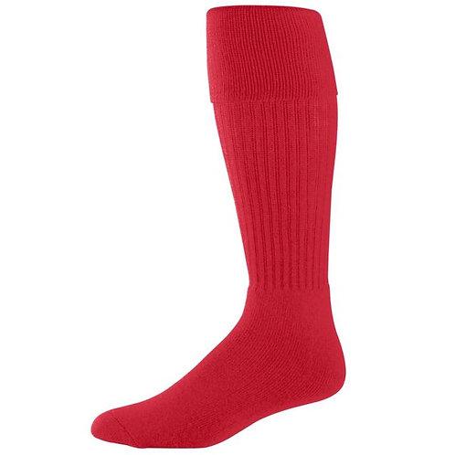 River Rats Socks