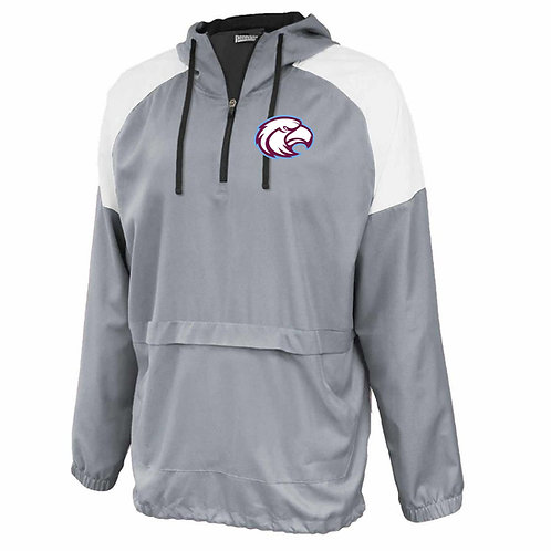 Windham Boosters Youth Anorak Jacket