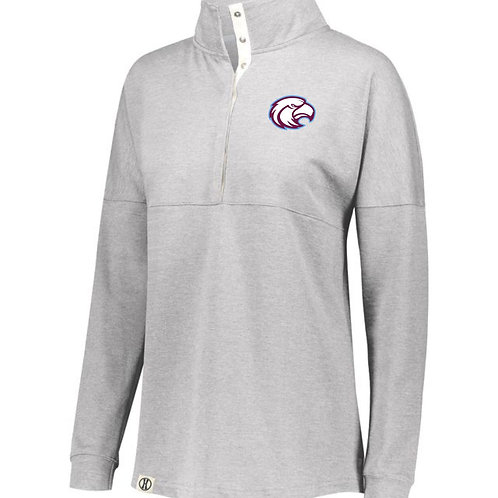 Windham Boosters Ladies Sophomore Pullover