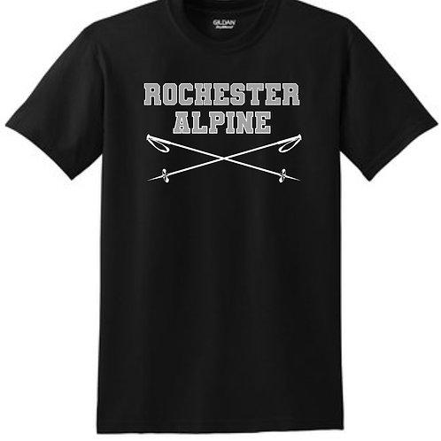 Rochester Alpine DryBlend T-Shirt